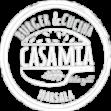 Casamia Bistrò